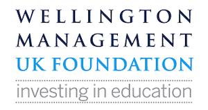 Wellington Management UK Foundation